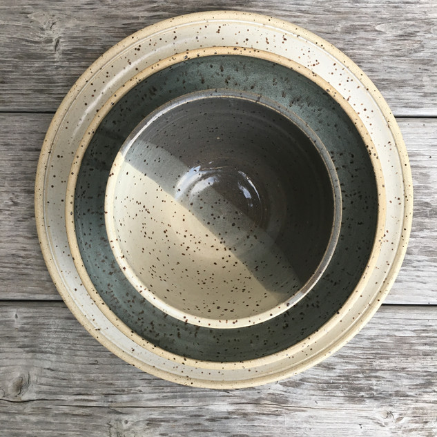 pottery-canadian-dinnerware-bowls.JPG