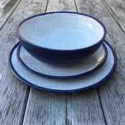 pottery-plate-bowl-placesetting.JPG