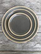 placesetting-dinneware-pottery.JPG