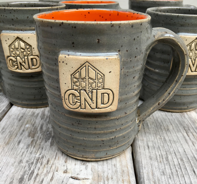 mug-custom-handmade