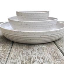 pottery-dinnerware-placesetting-white.jp