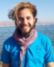 Yuval Keren