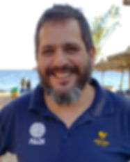 Yuval Goren