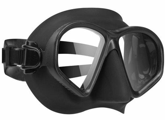 Enzo 2 Mask