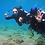 Thumbnail: PADI Discover Scuba Diving