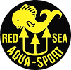 Aqua Sport International Logo