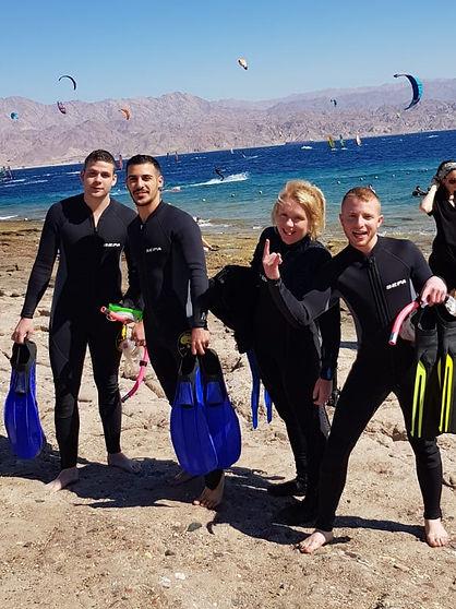 Guided Snorkeling - Bella1.jpeg