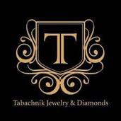 Tabachnik Jewelry & Diamonds