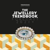 Trendvision Forecasting, Design trends