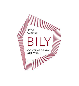 Bily Contemporary Art Walk.jpg