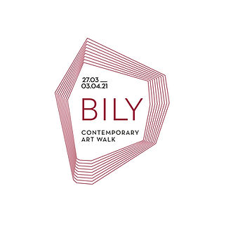 Bily Contemporary Art Walk.jpg