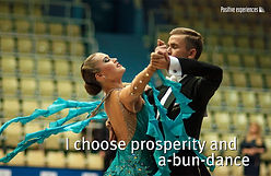 I choose prosperity and abundance_WEB.jp