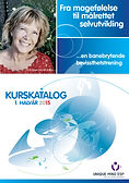 Kurskatalog_2015_VÅR_WEB.jpg
