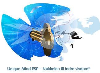 Nøkkelen_til_indre_visdom_Web.jpg