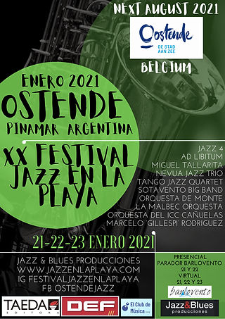 afiche definitivo festival XX.JPEG