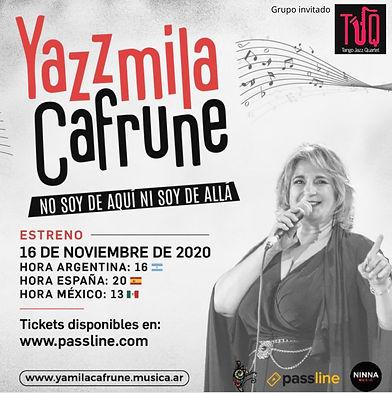 afiche yazzmila.jpg