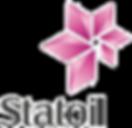 STATOIL_edited.png