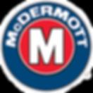 MCDERMOTT_edited.png