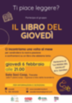Libro_del_giovedì_Cocodè06-02_A3_club_