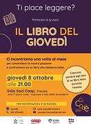 Libro_del_giovedì_Cocodè08-10_copia_