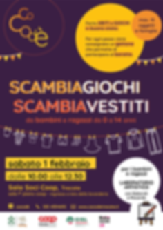 A3-scambiavestiti 01-02-20-01.png