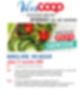 Trecate - campagna salute2018 2_edited.p