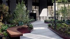 Opus 6 Apartment Development, Dublin
