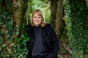 Birgitte Nagel Larsen