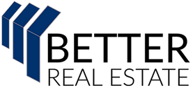 bre-logo-web.png