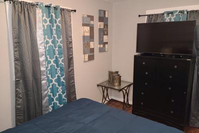bedroom 2 towards window.jpg