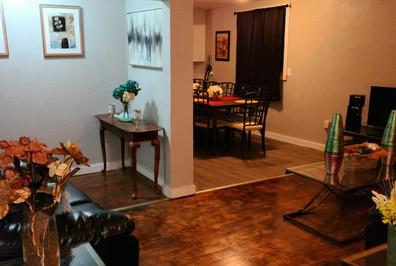 Living Room view towards the door.jpg