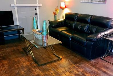 Living room towards the back door.jpg