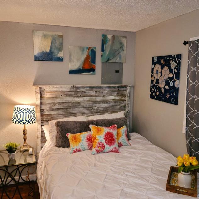 Bedroom 3 bed.jpg