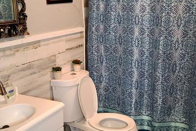 First Bathroom.jpg