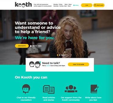 Kooth2_edited.jpg