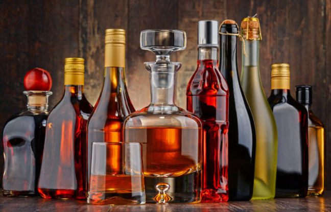 Selection of Alcohol.jpg
