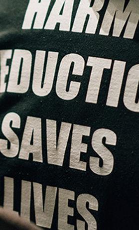Harm%20reduction%20HRI.jpg