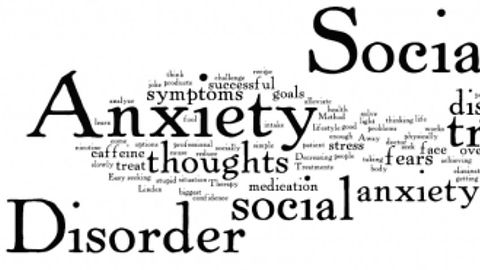 words connected to young people and mental health.jpg