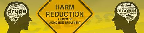 harm-reduction.jpg