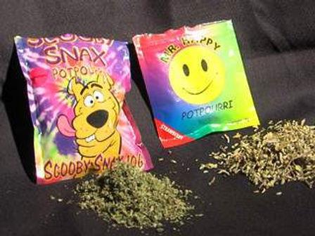 synthetic cannabis.jpg