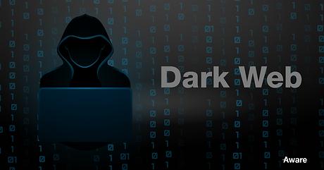 Darkweb2.png