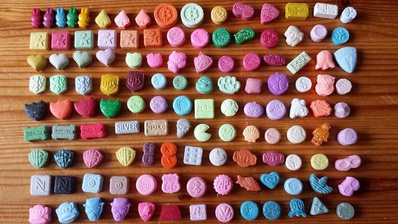 Ecstasy-1111.jpg