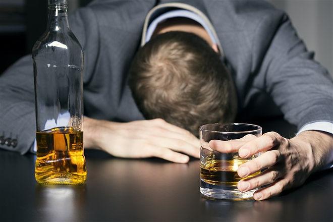 Drinking Alcohol.jpg