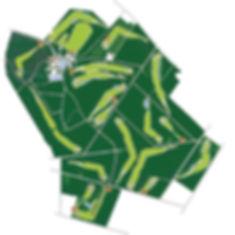 Golfplatz_mitBlitzschutzhuetten.jpg
