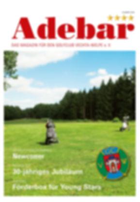 Adebar_Umschlag_2020.jpg