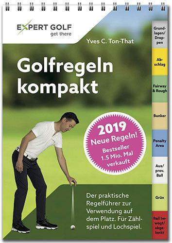 gc-vechta-golfregelbuch1.jpg