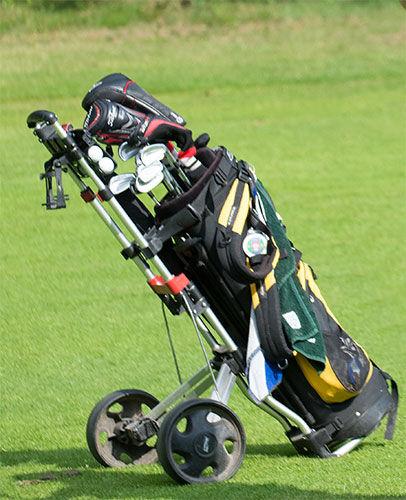 gc-vechta-golfbag.jpg