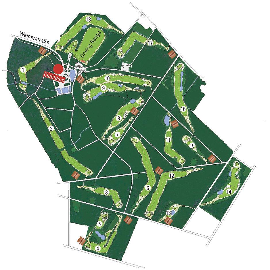 Golfcourse Vechta-Welpe_2021.jpg