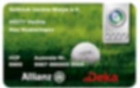 gc-vechta_clubkarte.jpg