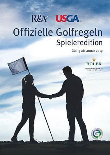 gc-vechta-golfregelbuch.jpg